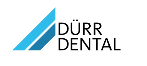 Servis Durr dental
